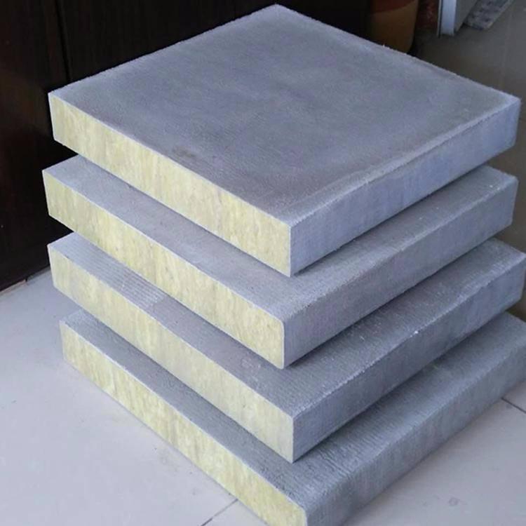 岩棉复合板.jpg